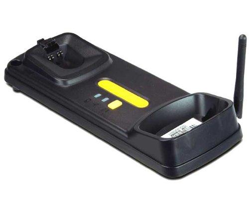 Plustek-OpticBook-3900-Scanner-1200-dpi-Optical-Resolution-7-Seconds-Scanning-Speed-2500-Sheets-Daily-Duty-Scan-USB-20