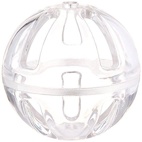 stoberball