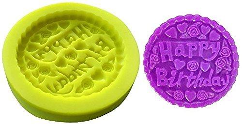 stampo-in-silicone-per-uso-artigianale-rappresentante-il-calco-di-una-torta-con-la-scritta-happy-bir