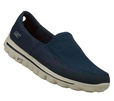 Skechers Men's Go 2 Walking Shoe mens 6.5