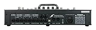 Fractal Audio Systems / FX8 Multi-Effects Pedalboard / �ե饯���륪���ǥ��������ƥॺ