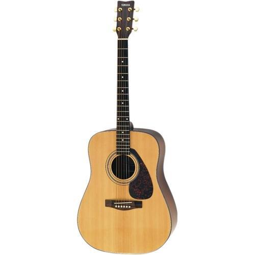 lowest price yamaha scf04 acoustic guitar refurbished on sale guitars. Black Bedroom Furniture Sets. Home Design Ideas
