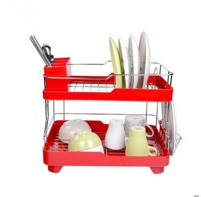 clg-fly-multifuncion-lavavajillas-de-acero-inoxidable-bandeja-para-rack-agua-lek-yuen-cocina-racks-2
