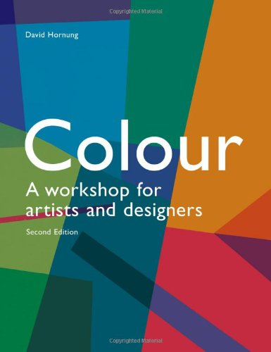 colour-a-workshop-for-artists-and-designers