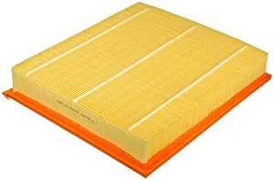 Fram CA9589 Extra Guard Flexible Panel Air Filter