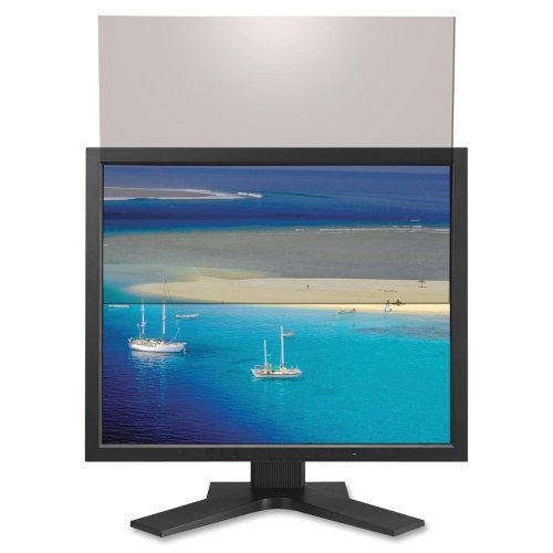Kantek Economy Lcd/Notebook Filter For 22-Inch Widescreen Monitors (Lx22W)