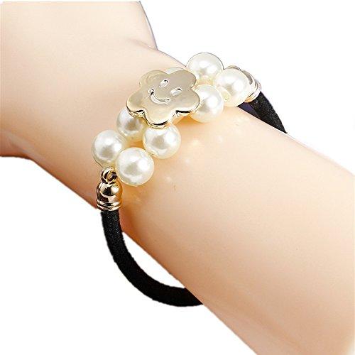 bodya-frauen-madchen-geschenk-creme-perle-kranz-seil-haarband-smile-halo-elastic-handgelenk-band-par