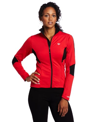 Buy Low Price Pearl Izumi Women's Pro Thermal Jersey (B004N62B0Y)