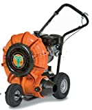41sYEgikMRL. SL160  Billy Goat Leaf Blower   F902H