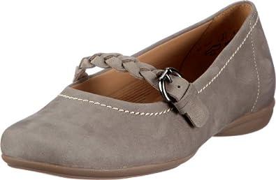 gabor shoes comfort 4262742 damen ballerinas price ara. Black Bedroom Furniture Sets. Home Design Ideas