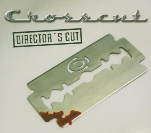 Crosscut-Directors Cut-CD-FLAC-2004-FORSAKEN Download