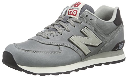new-balance-nbml574ukg-sneaker-unisex-grigio-grey-luxury-405