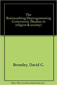 """the brainwashing controversy essay Brainwashing and the moonies although the author's expectation that she would encounter """"brainwashing"""" techniques essay on dialogue - changes in the."""