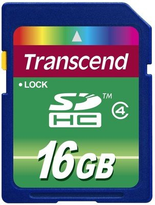 Sony Hdr-Cx220 Camcorder Memory Card 16Gb Secure Digital (Sdhc) Flash Memory Card