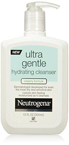 neutrogena-ultra-gentle-hydrating-cleanser-creamy-formula-12-ounce