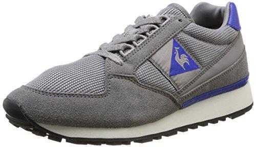 Le-Coq-Sportif-Eclat-89-Zapatos-para-hombre