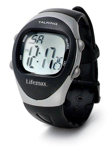 nrs-big-digit-talking-watch-medication-reminder