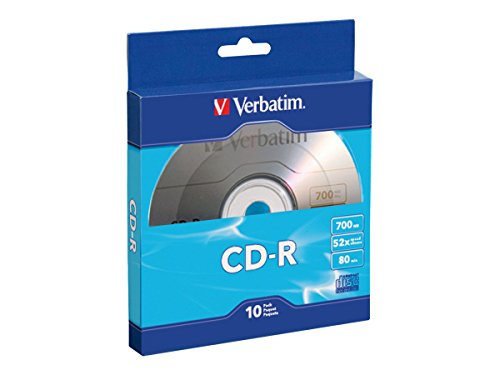 verbatim-700mb-52x-80-minute-branded-recordable-disc-cd-r-10-disc-97955