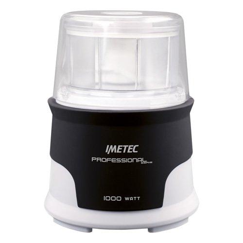 Imetec Professional Serie CH 2000 Tritatutto