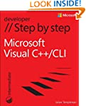 Microsoft Visual C++/CLI Step by Step...