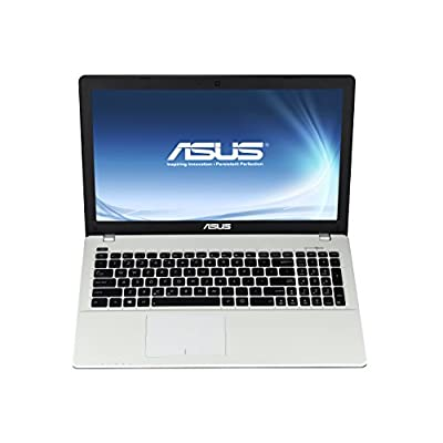 Asus X550LAV-XX772D 15.6-inch Laptop (Core i3-4010U/2GB/500GB/DOS/Intel HD Graphics 4400), White