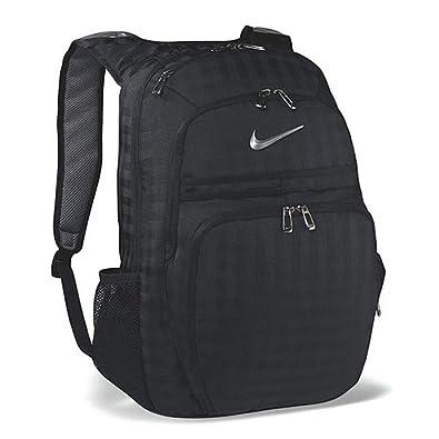 nike backpack 6 1 departure laptop bag co uk