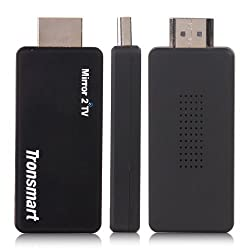 Tronsmart T1000 Mirror2TV Miracast Dongle