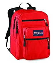 JanSport Big Student Classics Series…