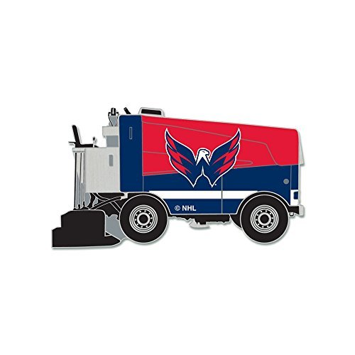 washington-capitals-zamboni-cloisonne-pin