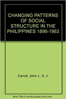 What Are the Three Social Classes of the Philippines?