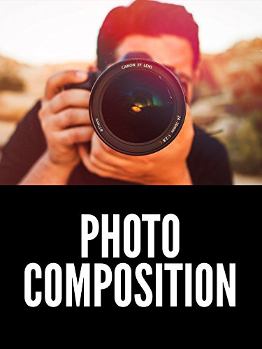 Photography Composition Tutorial - What is Composition?