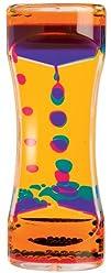 Toysmith Liquid Motion Bubbler, Assor…