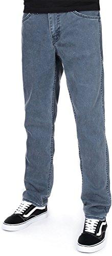 Levi's ® 511 Slim Jeans 34/34 petrol mid l8