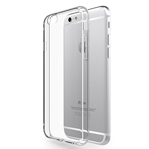 funda-iphone-6-6s-plus-55-azorm-prism-crystal-gel-de-silicona-tpu-fina-flexible-transparente-resiste