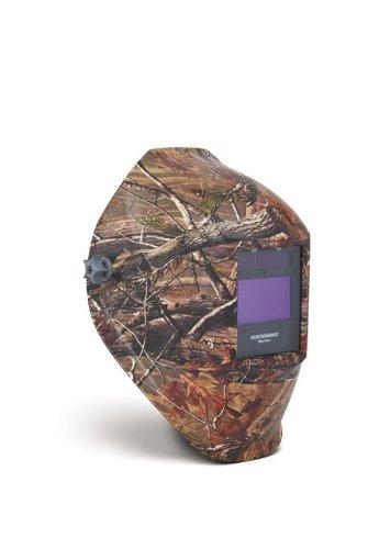 Auto-Darkening-Welding-Helmet-GreenBrown-Digital-Performance-8-to-13-Lens-Shade