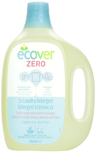 ecover-zero-2x-laundry-detergent-fragrance-free-93-fl-oz