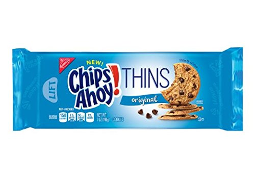 chips-ahoy-thins-original-cookies-7-ozpackage-1-pack-