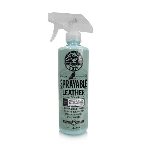 chemical-guys-spi-103-16-sprayable-leather-cleaner-and-conditioner-in-one-16-oz