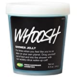 Whoosh Shower Jelly by Lush 8.4 oz