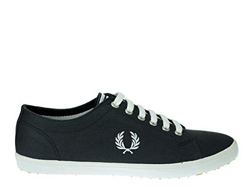 FRED-PERRY-KINGSTON-TWILL