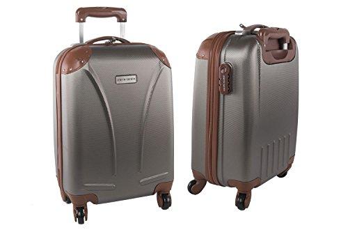 valigia-trolley-rigido-pierre-cardin-moro-mini-bagaglio-a-mano-ryanair-s162