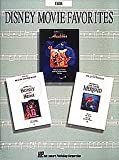 Disney Movie Favorites French Horn
