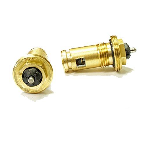 Stabilo-Sanitaer-Heizkrperventil-Oventrop-Heizkrper-Ventileinsatz-GH-M30-x-15-Ventil-Thermostat-Einsatz-12-Zoll-Thermostatventil