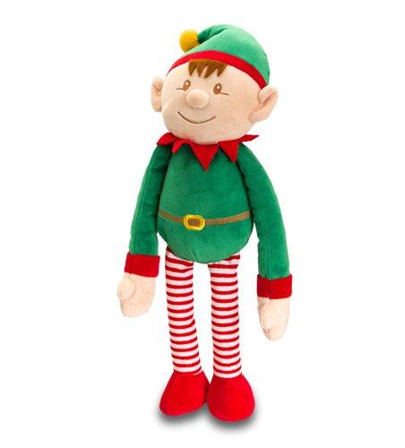 dangly-elf-20cm-keel-toys