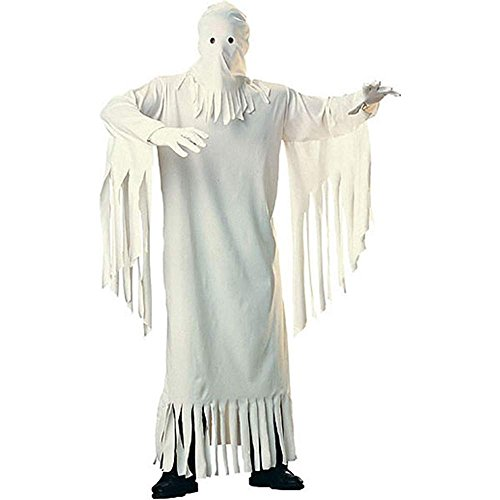 Men's Ghost Costume
