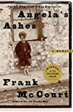 img - for Angela's Ashes book / textbook / text book