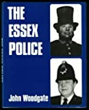 The Essex Police (0861380347) by John Woodgate