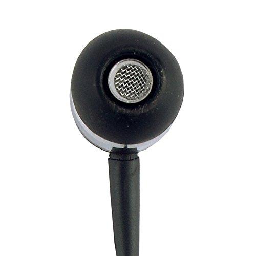 Wires-Auxigen-In-Ear-Headset