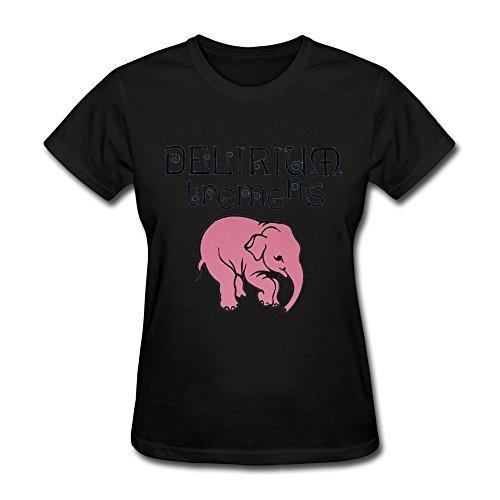 schrittglucklich-womens-delirium-tremens-t-shirt-white-xxx-large