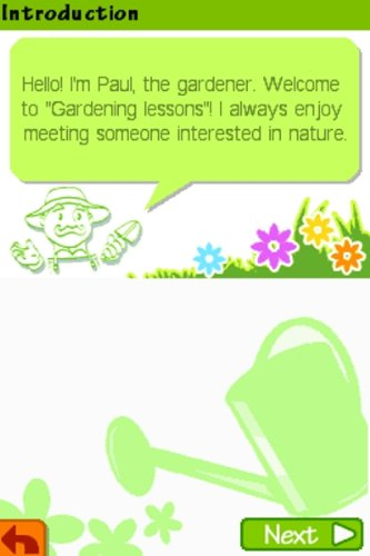 Gardening Guide - RHS Endorsed  screenshot